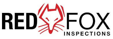 RedFox Inspections